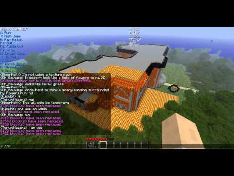 HOW TO become Admin on almost ANY Minecraft server WITHOUT Hacks! minecraft admin hack скачать