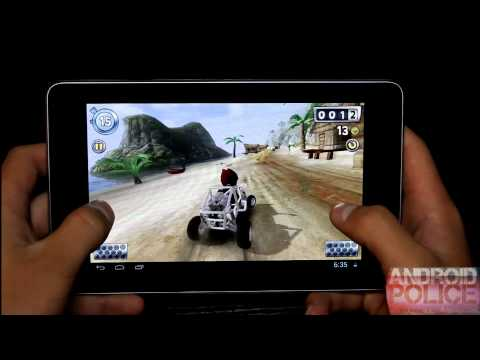 Beach Buggy Blitz: Android App Review [Game] redeem code на игру bleach buggy blitz redeem code beach buggy blitz redeem code для beach buggy blitz