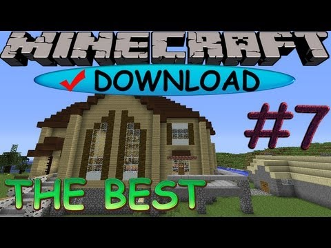 ����� ������ ���� � minecraft - ������ 7   DOWNLOAD ����� ������ ������� � ���������� ����� ������ ����� ��� ���� ��������� ����� ������ ���� minecraft
