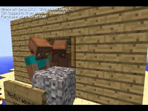 Minecraft - TravelCraft (����� �� ����������� ������� 3) ����� 5 ��������� ����������� ������ �� ����������� ������� ��������� ����� �� ����������� ������� ����� 5 ��������� ����� ����� �� �����������