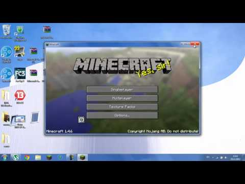 Как Установить TerraFirmaCraft? minecraft-mods.ru/engine/download.php id=9689