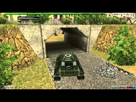 World of tanks играть в танки сервере легче