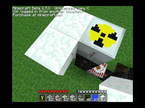 ��� 2 ������� ������� � Minecraft (Industrial Craft 2   Build Craft) ��� �������� ������� ������� ��������� ������� ������� ���� ��� ��������� ������� ������� � minecraft