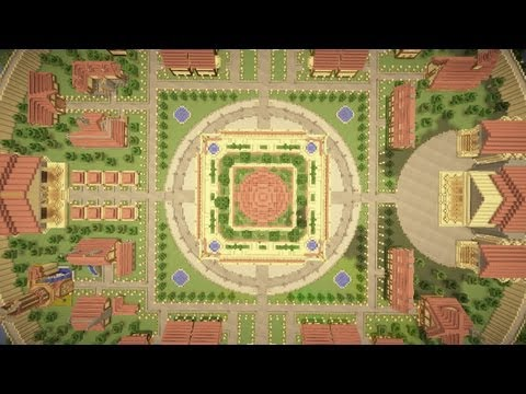 �������� ������� minecraft.gamepolis.ru ������ minecraft �� gamepolis ����� ��������� ��� ������� ������ gamepolis.ru ������� minecraft ������ �� gamepolis