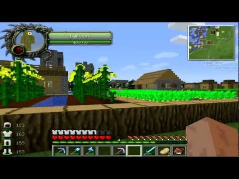Minecraft- ������ ����� ����������� �����- 001 (��� ����� ���) ������� ������ ��������� ����������� ����� ������� ������ ��� ��������� �� ����������� ����� http://depositfiles.org/files/30fa1zcx0