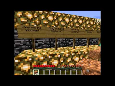 Let`s Play Minecraft Technic pack Millenaire � Alex (LP). 1 �����. ������� Mojang! ��� ������ ������ � technic pack � ������������ �� mojang ��� ������������������ � Tehnic pack ������ � technic pack