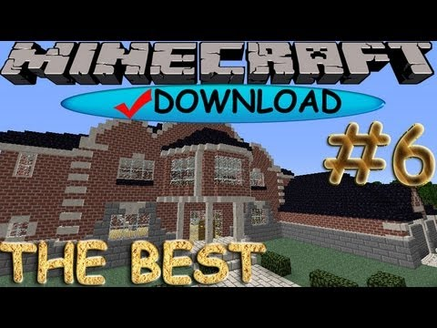 ����� ������ ���� � minecraft - ������ 6   DOWNLOAD ������ ���� minecraft ����� ������� ���� � minecraft ����� ������� ���� � ���������� ��� 10