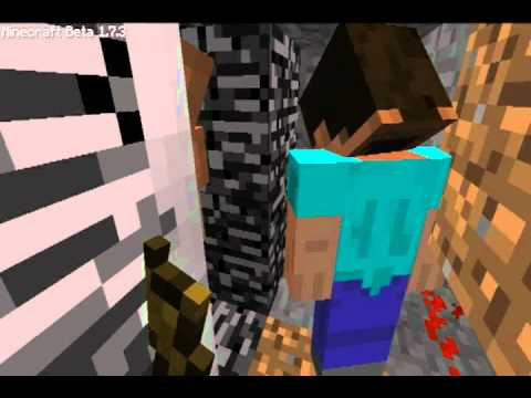 Minecraft - TravelCraft (����� �� ����������� �������) ����� 3 ��������� ����� ��������� � �������� �� ����������� ������� ��������� ����� �� ����������� ������� 1 ����� �� ����������� ������� �����