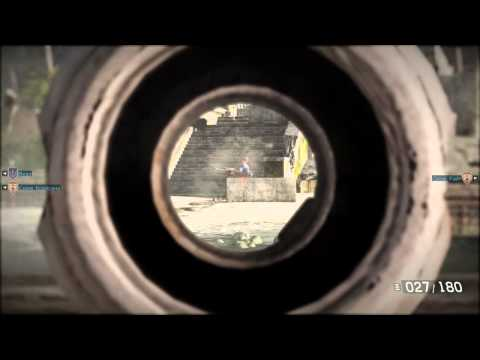 Medal of Honor Warfighter �1 medal of honor 2013