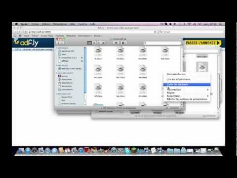 How to Install R and the 'R Commander' - WebHome